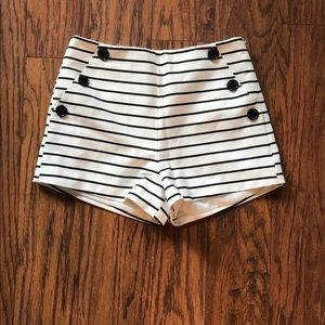 *3 for $25* High waisted Forever 21 Shorts